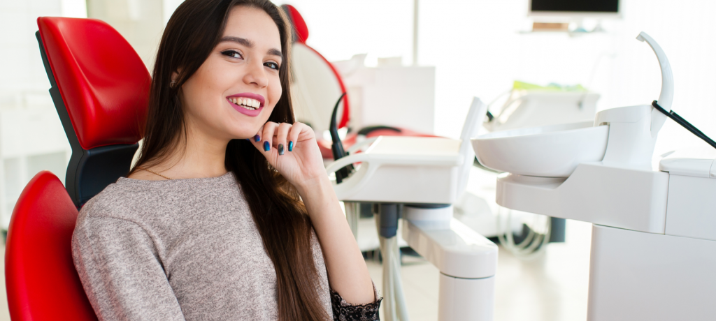 How Can Cosmetic Dentistry Surgery Transform My Appearance?