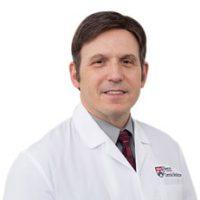 Richard Valenci, DMD
