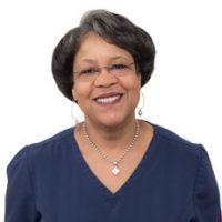 Sheryl Taylor Bailey, RDH