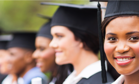 Five Reasons Why Invisible Braces for Grads Are So Popular