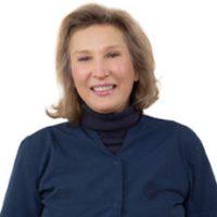 Anne Didenko, RDH