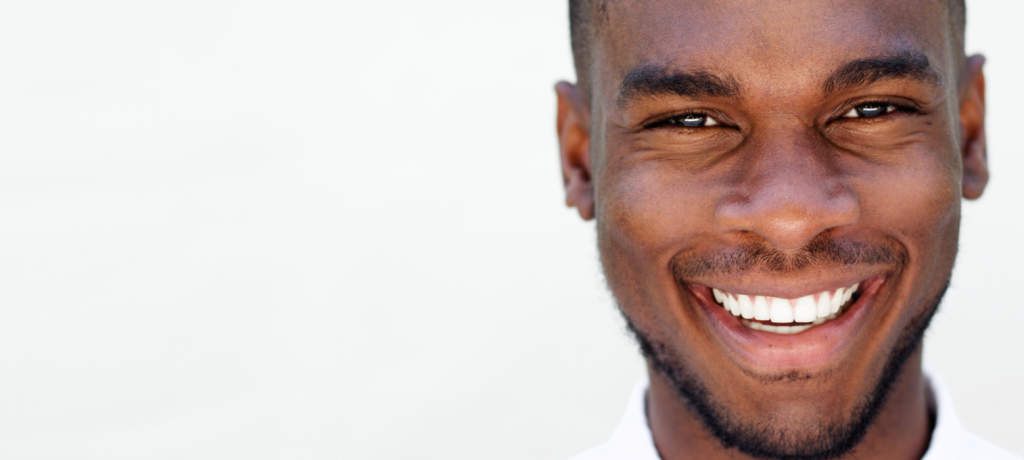 You Have Questions About Teeth Whitening and We Have Answers