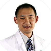 Steven Wang, DMD,MD,MPH