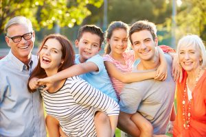 What Sets Penn Dental Family Practice Apart?