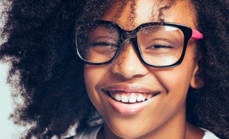 Five Options to Repair Tooth Enamel