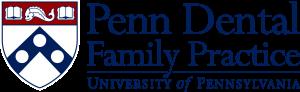 Penn Dental Family Practice