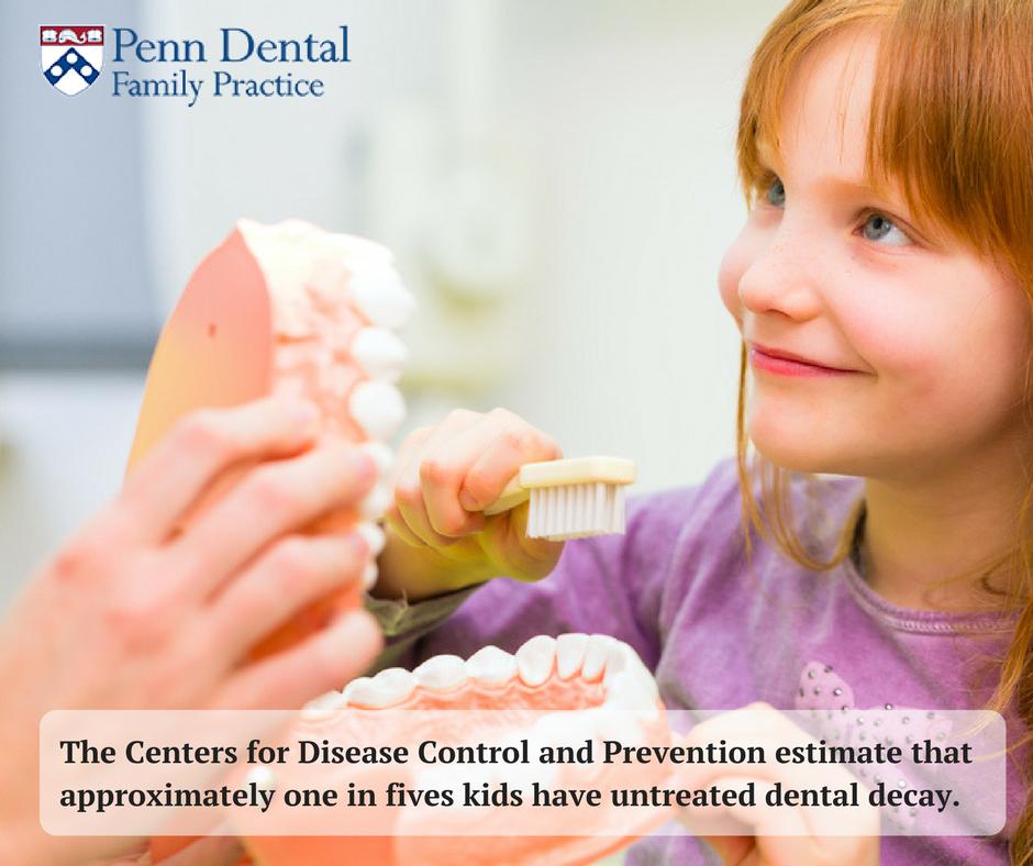 Pediatric-Dentist-Near-Strafford