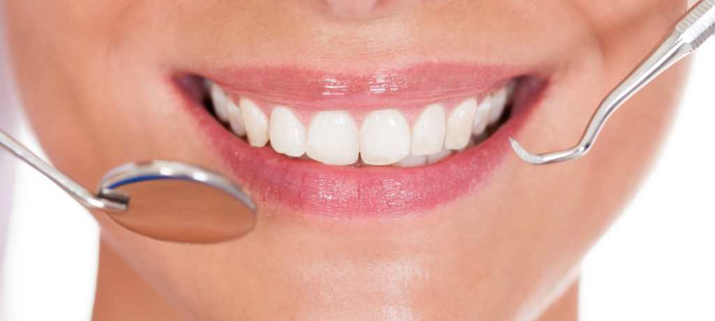 Is it Possible to Restore Tooth Enamel?