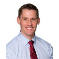Brian Ford, DMD, MD