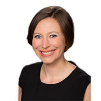 Katherine France, DMD, MBE