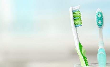 Soft vs. Hard Toothbrush: Which Is Better?