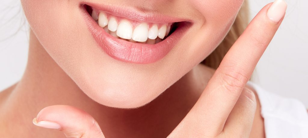 What You Didn't Know About Diabetes and Periodontal Disease