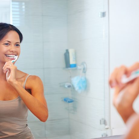 Try These Three Preventive Dentistry Tips for Better Oral Health