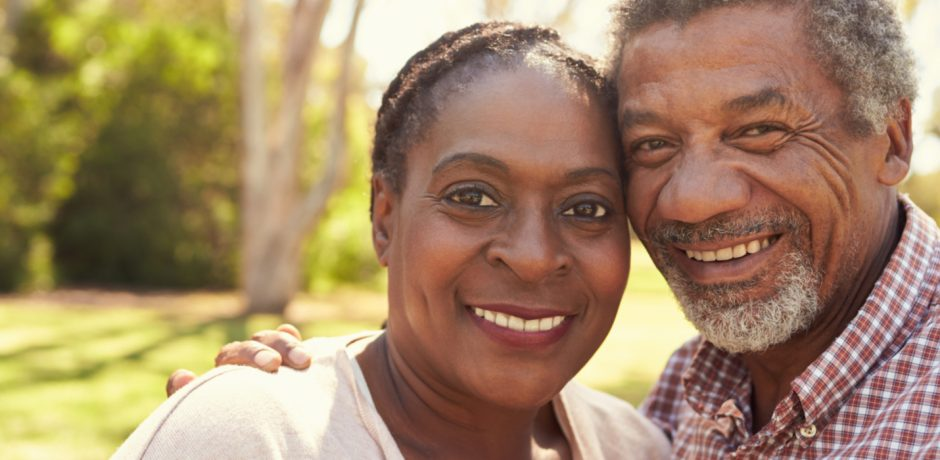 Is Tooth Loss an Inevitable Part of Aging? It Doesn't Have to Be.