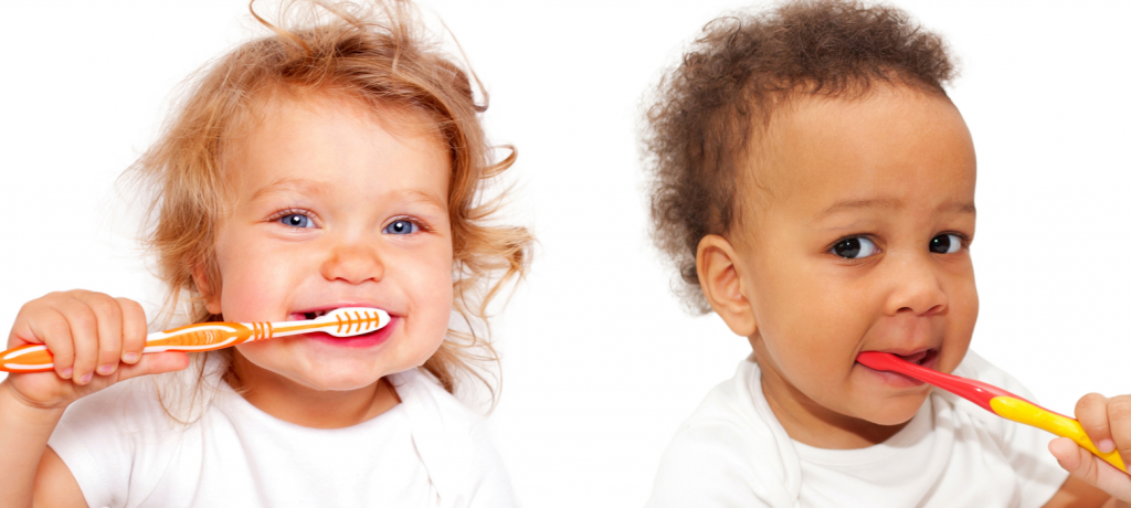 What to Look for When Choosing a Pediatric Dentist