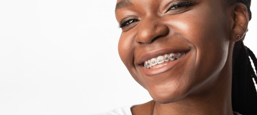 Meet the Best Orthodontist for Your Child (and the Entire Family)