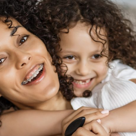 Family Friendly Cosmetic Dentistry