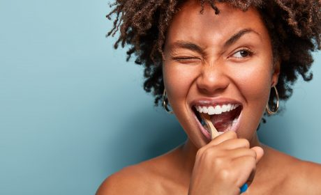 Three Oral Hygiene Tips for You to Do at Home