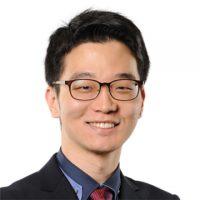 Kang I. Ko, DMD, DScD