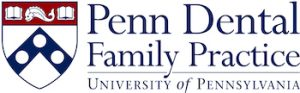 Penn Dental Family Practice