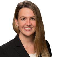 Alina O'Brien, DDS