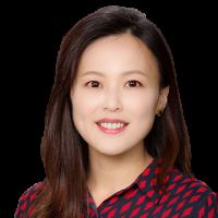 Ya-Hsin Yu, DDS, MS, DMD