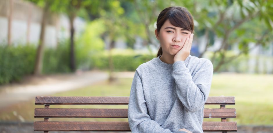 TMJ Treatment Options to Eliminate the Pain